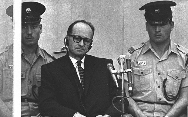 Eichmann_3119431b