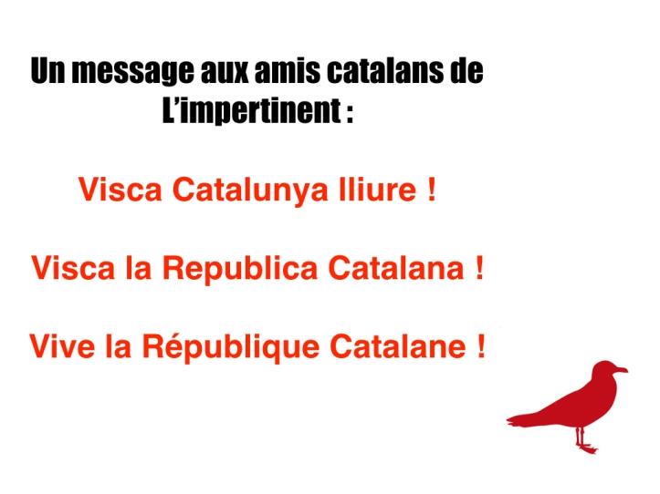 catalanrepublic.001